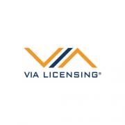 Via Licensing