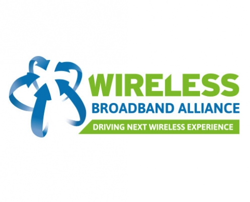 Wireless broadband Alliance 500x500