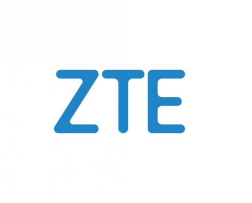 ZTE 500x500