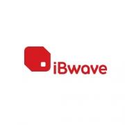 iBwave