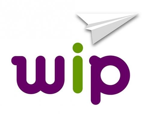 wip 500x500