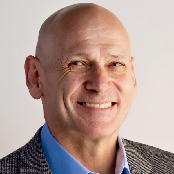 Mike Irizarry