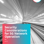 NGMN-Security-Considerations-for-5G-Network-Operation_Cover