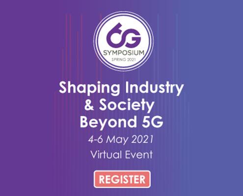 6G Symposium