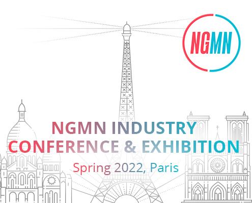 NGMN_Conference_2022_495x400