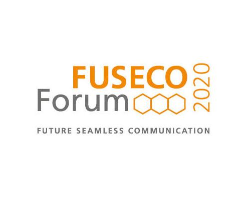 FUSECO Forum 2020