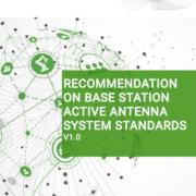 BASTA Active Antenna Systems