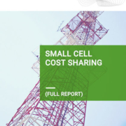 Small cell Cost Sharing