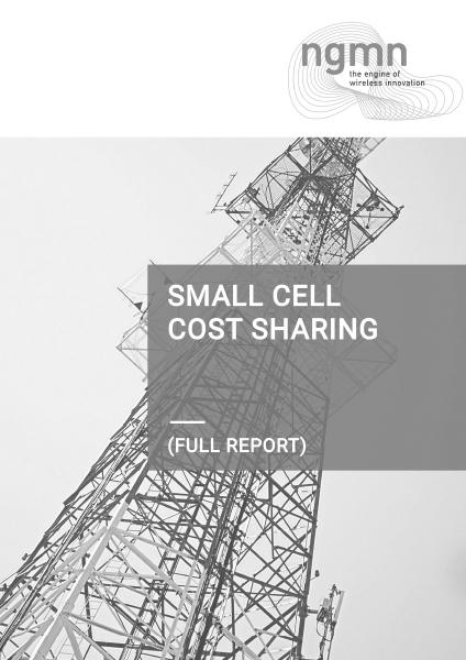 Small cell economics external full report v1 1 clean