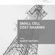 Small cell economics short external report v1 1 clean