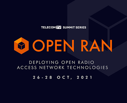 TelecomTV_ORAN_2021_495x400
