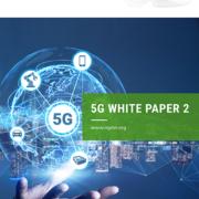 NGMN - 5G White Paper 2