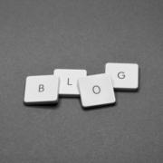 blog logo sw