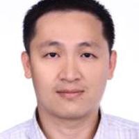 Chiung-Jang Chen