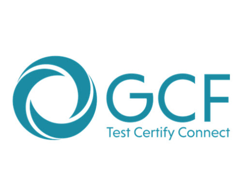 GCF TCC