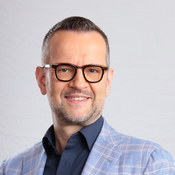 Joachim Horn