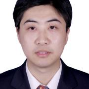 Lei Wang