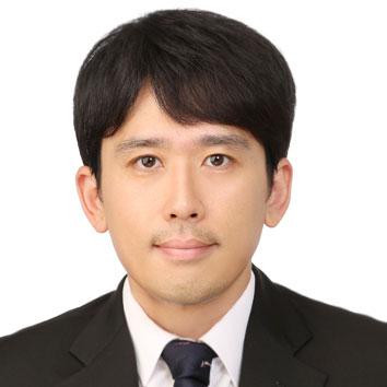 Myounghwan Lee