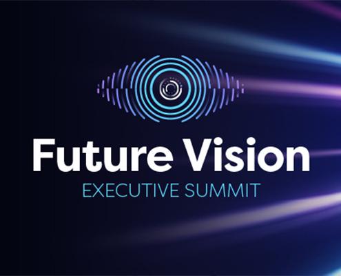 Future Vision 2021