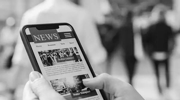 ngmn news placeholder image