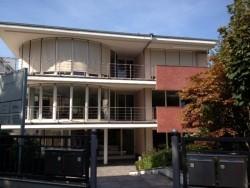 NGMN Office