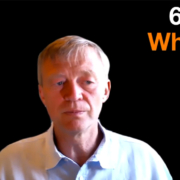 ngmn_news_6G-Why-NicolasDemassieux-Orange