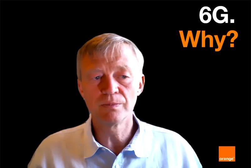 ngmn_news_6G-Why-NicolasDemassieux-Orange