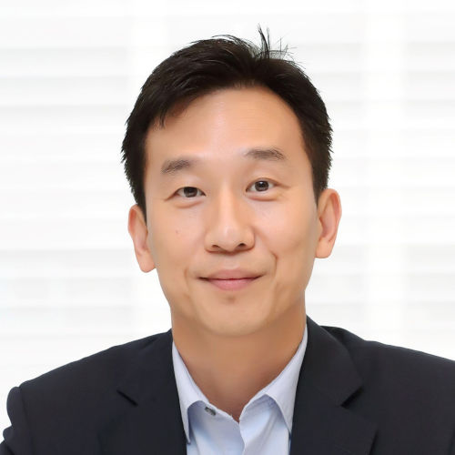 Byungsuk Kim