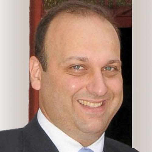 Chalkiotis Kostas