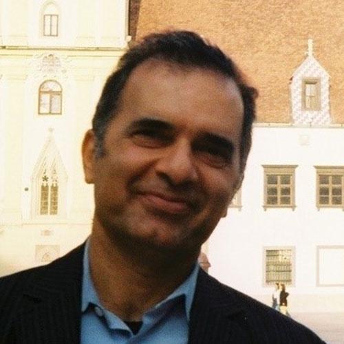 Javan Erfanian