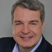 Jörg Sternagel