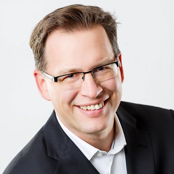 Klaus Moschner