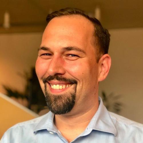 Kurt Schlager