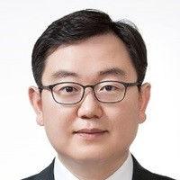 Hyun-Yong Lee