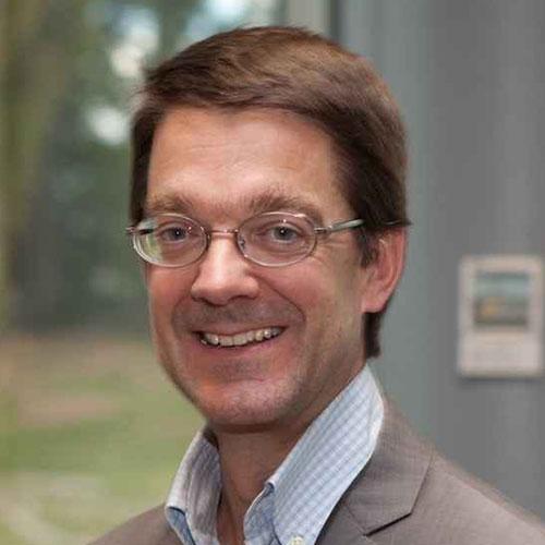 Emmanuel Lugagne Delpon