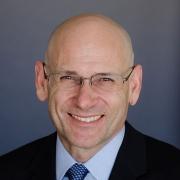 Michael S. Irizarry