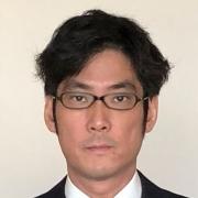 Mikio Iwamura