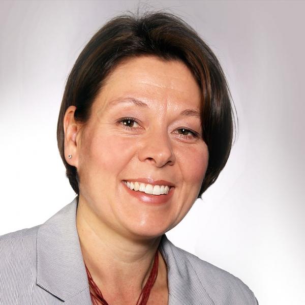 Natacha Schubert