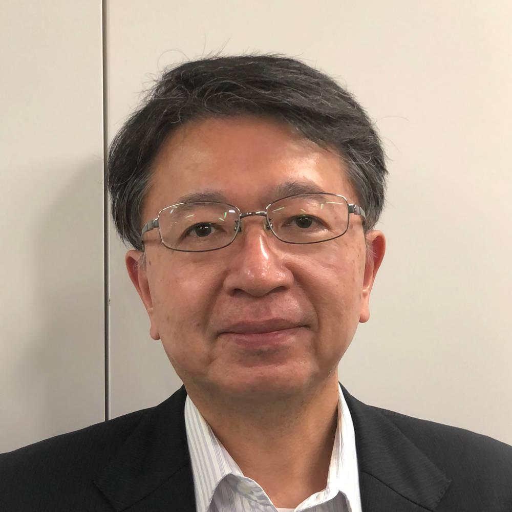 Kozo Sakae