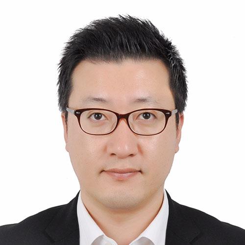 Takki Yu