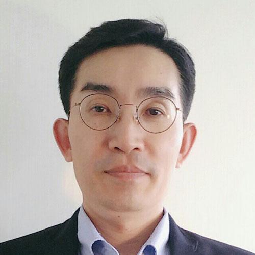 YongGyoo Lee