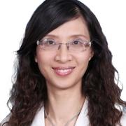 Huang Yuhong